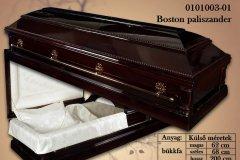 phoca_thumb_l_002_Boston_paliszander