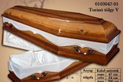 phoca_thumb_l_010_Torino_tolgy_V_1