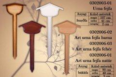 phoca_thumb_l_0302003-01_urna_fajfa