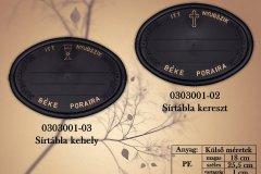 phoca_thumb_l_0303001-04_Sirtabla_2