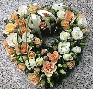 Virágüzlet és Kegyeleti Szolgáltatás